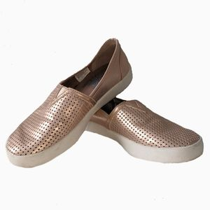 BOBS | B-LOVED LOL FILLY ROSE GOLD MEMORY FOAM